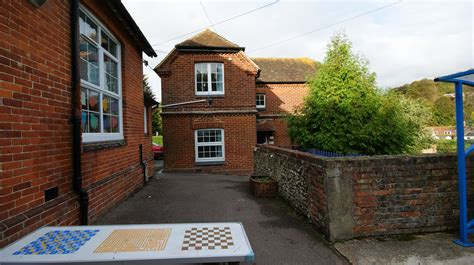 Temple Admissions Office by Admissions 171 Temple Ewell