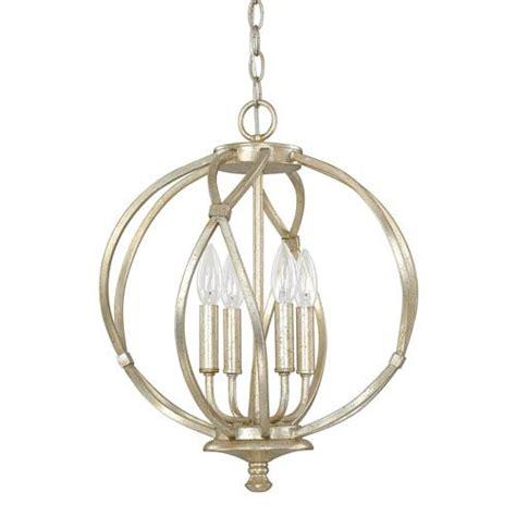 Gold Pendant Light Fixture Capital Lighting Fixture Company Bailey Winter Gold Four Light Pendant On Sale
