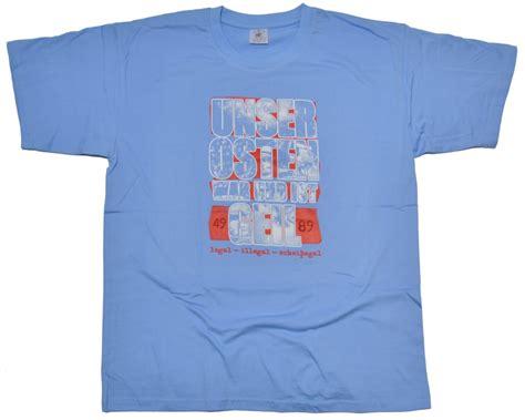 Ultrasshop Aufkleber Drucken by T Shirt Unser Osten Ostzone T Shirts Details