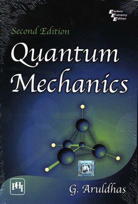 the picture book of quantum mechanics quantum mechanics 2nd edition 2nd edition buy