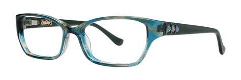 kensie energy eyeglasses free shipping