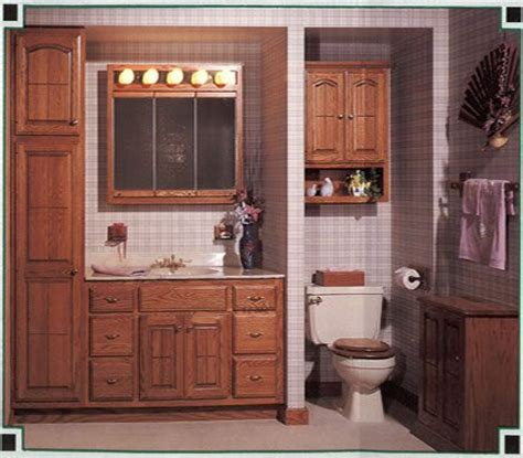 bathroom vanities with matching linen cabinets 240 best images about house bathroom on pinterest gray