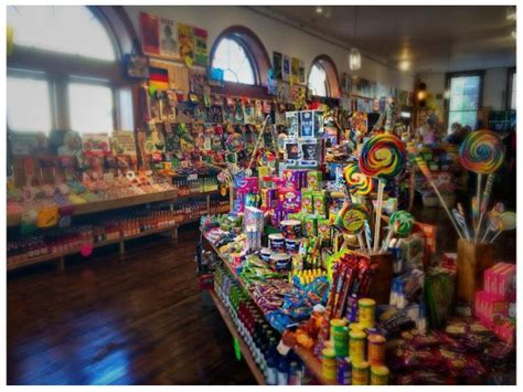 Fireplace Store St Charles Il by Rocket Fizz Soda Pop Shop Opens In St Charles
