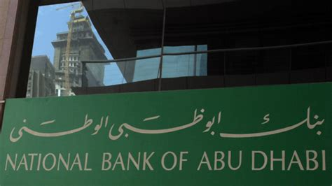 malaysia national bank nbad plans malaysia unit sees more in asia emirates 24 7