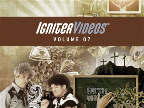 Dvd The Best Worship Vol 2 Kompilasi igniter vol 7 igniter media worshiphouse media