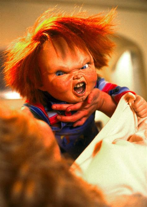 film horor chucky 126 best images about chucky child s play on pinterest