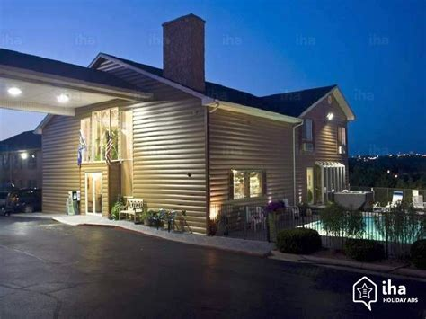 bed and breakfast in branson mo bed and breakfast in branson in a property iha 44253
