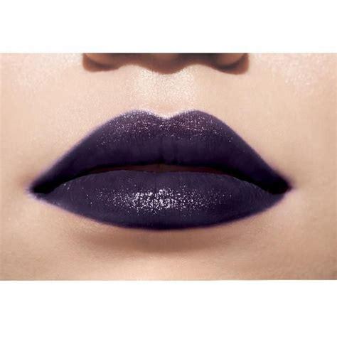 Avon Velvet Lipstick 51 best avon lip gloss lipstick images on avon avon lipstick and gloss