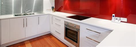 laminate bench tops perth 28 images kitchen benchtop