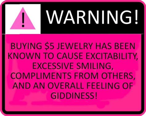 Jewelry Business Tip Streams Of - 17 best images about paparazzi accessories tips and ideas