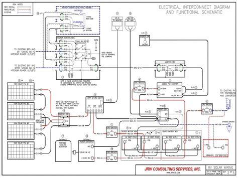 rigmaster generator wiring diagram atlas copco generator