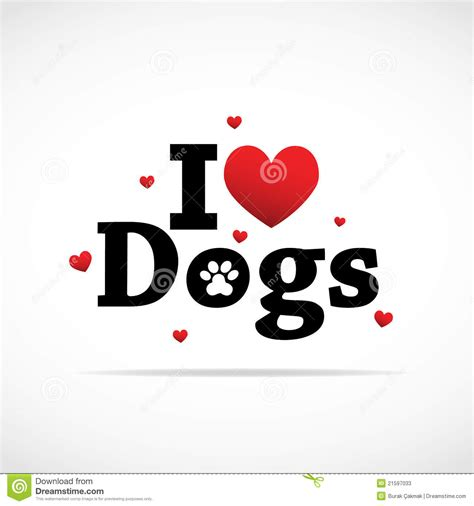 i dogs i dogs icon stock photos image 21597033