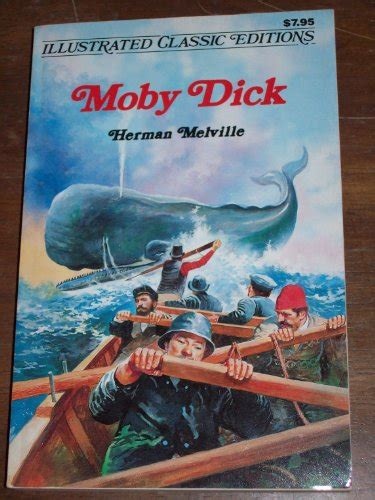 moby books moby books illustrated classic editions lost in the cloud