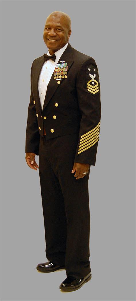 navy officer mess dress dinner dress blue jacket
