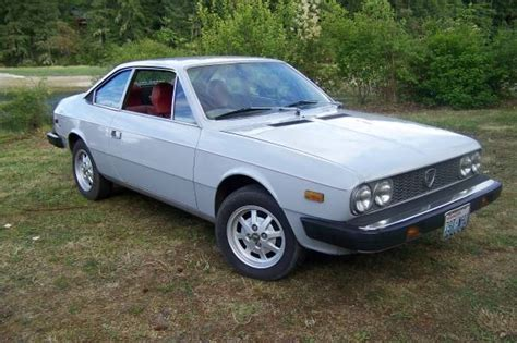 lancia beta coupe for sale usa lancia beta for sale 1978 images