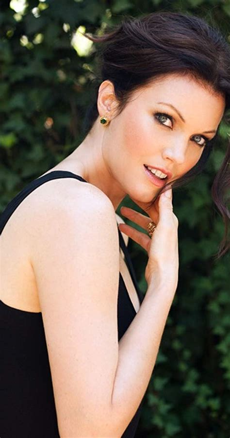 hot date imdb bellamy young imdb