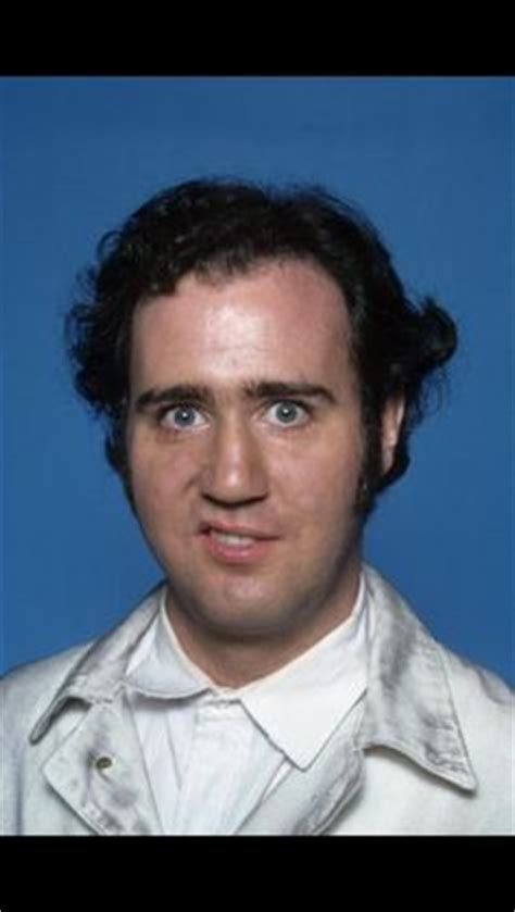 andy kaufman on the moon song by r e m 1000 images about andy kaufman on saturday