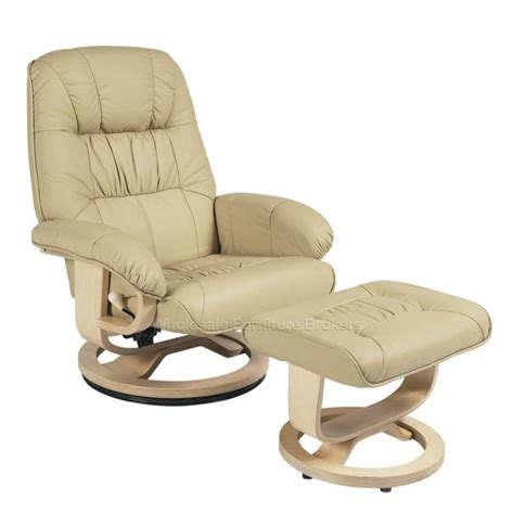 reading chair and ottoman very comfortable reading chair and ottoman horses