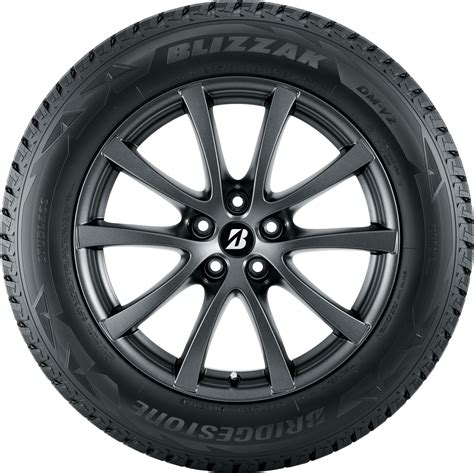Car Tyres Png by Car Wheel Png Image
