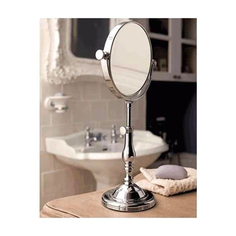 free standing bathroom mirrors uk 22 best images about georgian bathroom design on pinterest