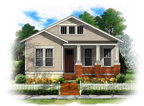 plan bungalow house plans with photos bungalow house plans with bonus room house plan aspx id chapman bungalow
