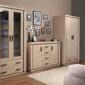 home dining furniture dallas room set newbridge gray sets