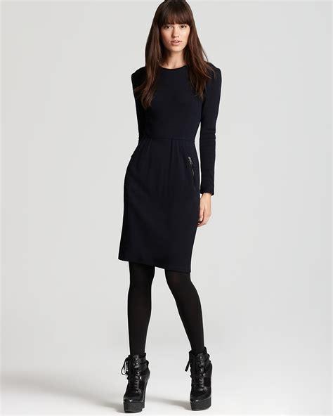 Sleeve Sheath Dress sleeve sheath dress dressed up
