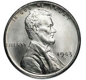 How Much Is A 1943 Silver Wheat Penny Worth by 8 Valuable Coins That Could Be Hiding In Your Change