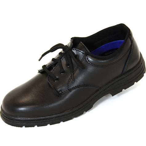 school black shoes best black school shoes photos 2017 blue maize