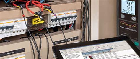 power factor correction voltage optimisation power factor correction voltage optimisation from energyace