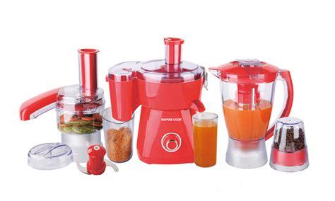 Multi Juicer Blender 7 In 1 Multi Function multi function food processor groupon goods