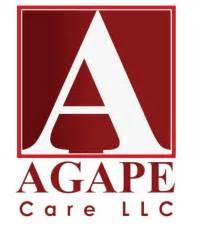 agape care llc non home care services in houston