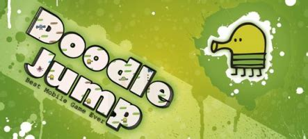 doodle jump psp d 233 tails du torrent quot psp doodle jump psp jump quot t411