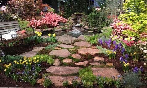 Seaport Spotlight Boston Flower Garden Show Boston Flower Garden Show