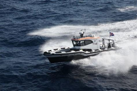 rib jet boat for sale uk rigid inflatable boat rib boats boats for sale www