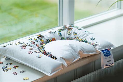 cuscini danesi cuscini di piuma danesi home visualizza idee immagine