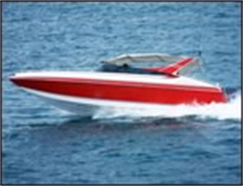 florida fishing boat builders surfing gator s florida fishing charters