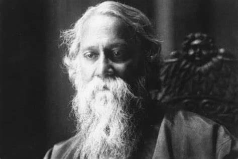 rabindranath tagore biography in hindi video the never ending journey to self discovery remembering