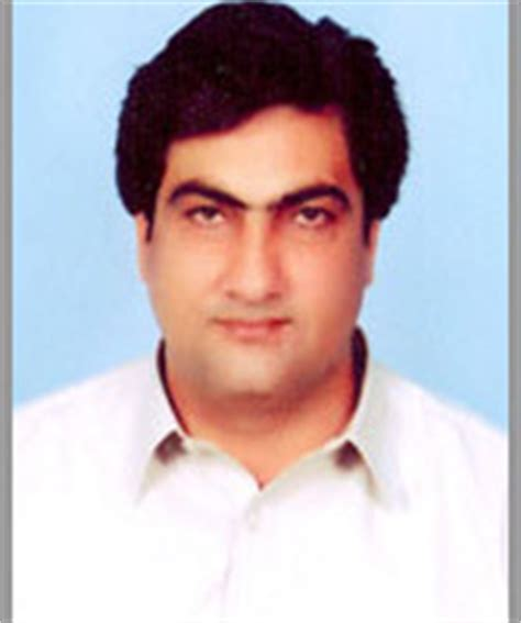 biography of muhammad shah muhammad ali shah mpa of pk 98 malakand net worth contact