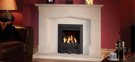 no chimney fireplaces focus fireplaces stoves fireplaces stoves gas