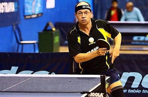 wann spielt stuttgart tischtennis das gemeinsame bringt alle weiter