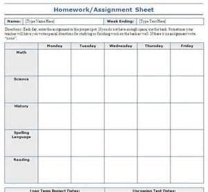 student planner template student planner templates you track the performance of