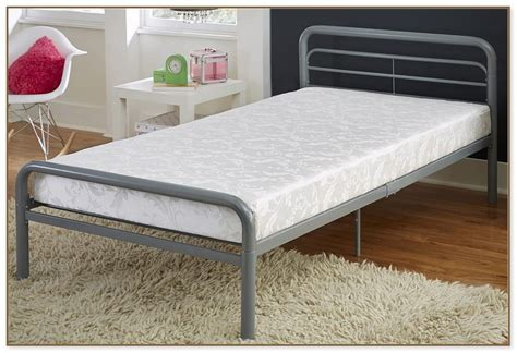 twin bed with mattress included cheap bunk beds with mattress included best bunk beds