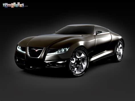 wallpaper downloads 3d sports car