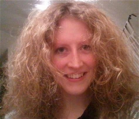 women 58 has very dry hair best very dry hair photos 2017 blue maize