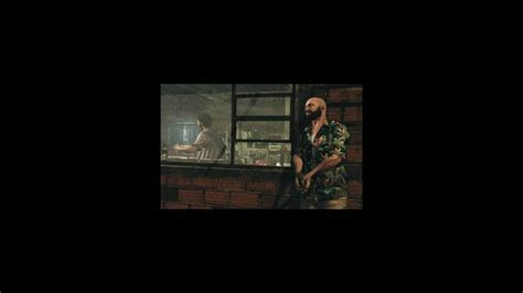 max payne 3 activation instructions and language packs buy max payne 3 cd key online digital download 8 6
