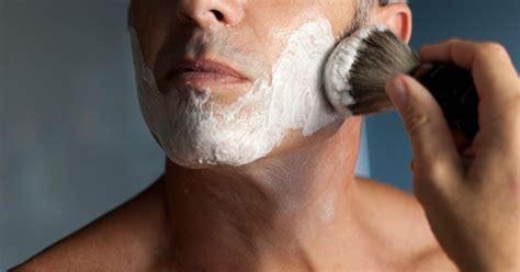 men shaving public hair percentage best shaving soaps reviews men s journal