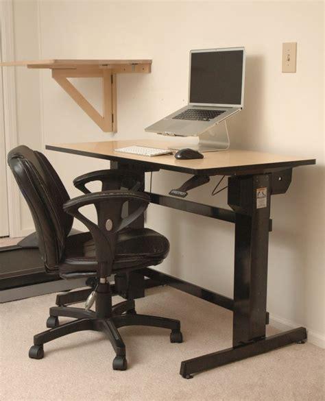 workfit d sit stand desk ergotron workfit d sit stand desk parson co