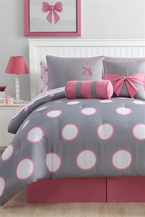 cute girl comforters the 7 essentials for cute girls bedding overstock com