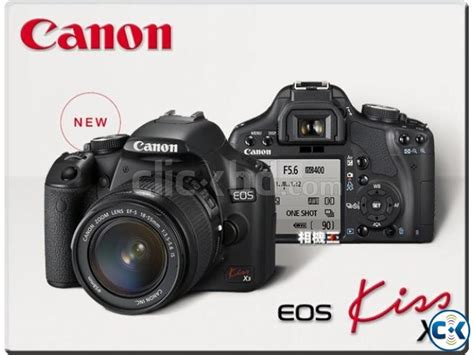Canon 500d Only Canon 500d 3 Only Clickbd